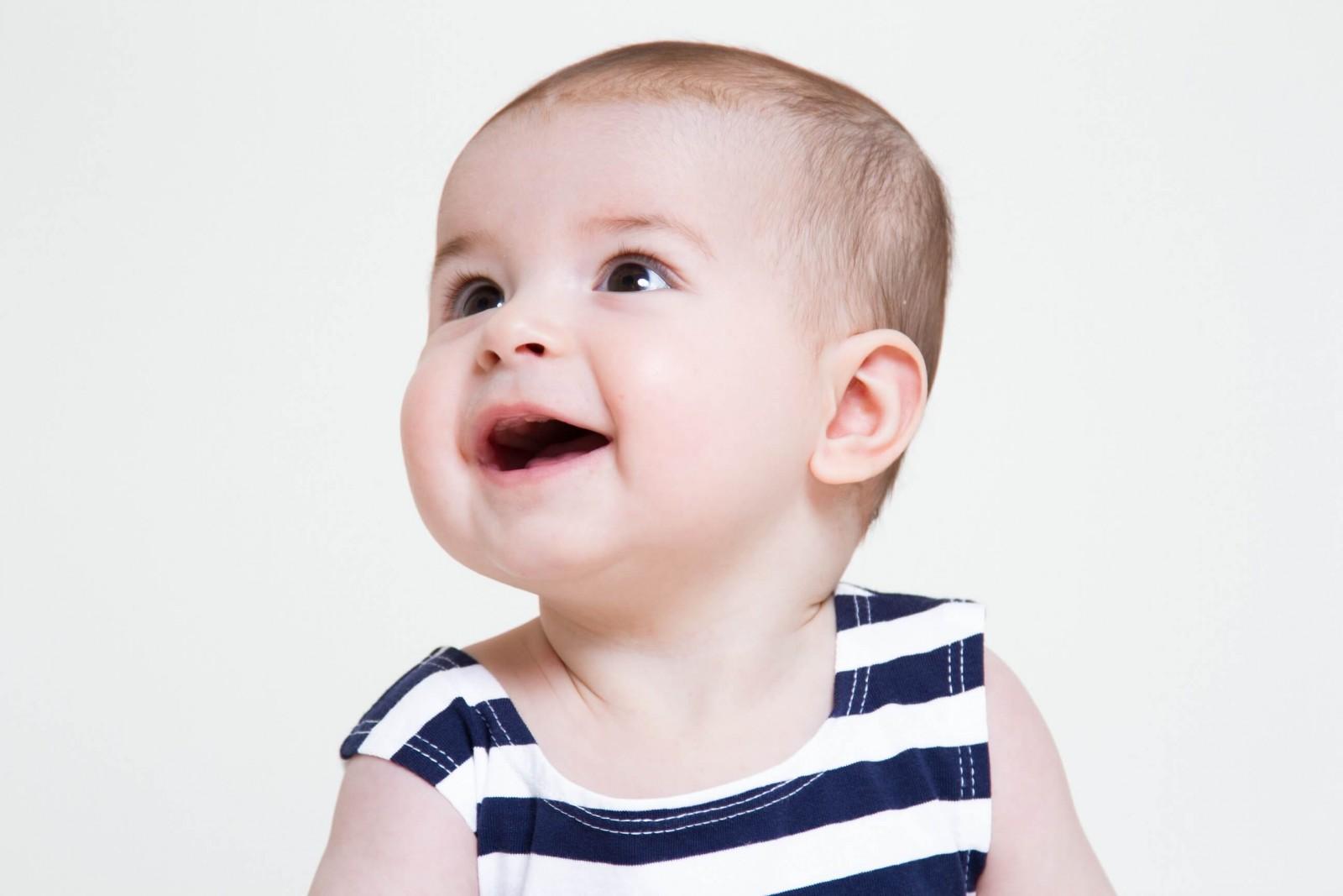 Дієта дитини при дисбактеріозі