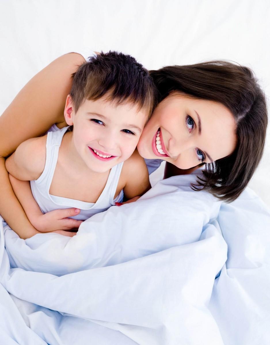 Дисбактеріоз у дитини після прийому антибіотиків