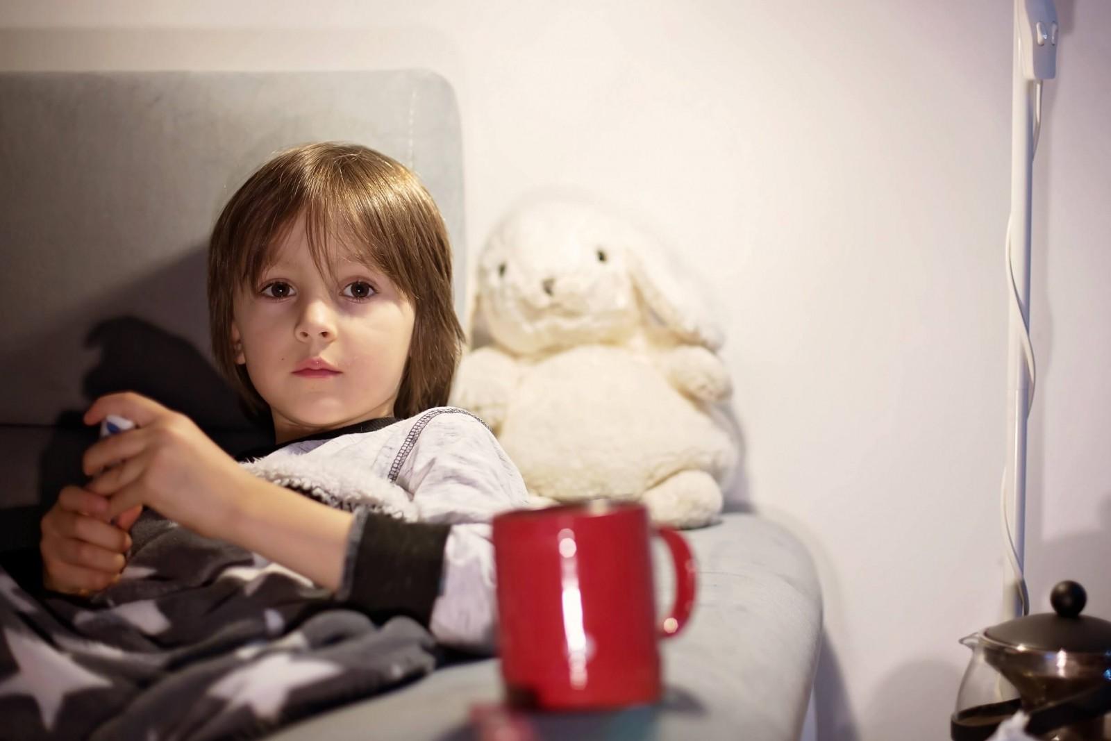 Вплив мультфільмів на свідомість дитини