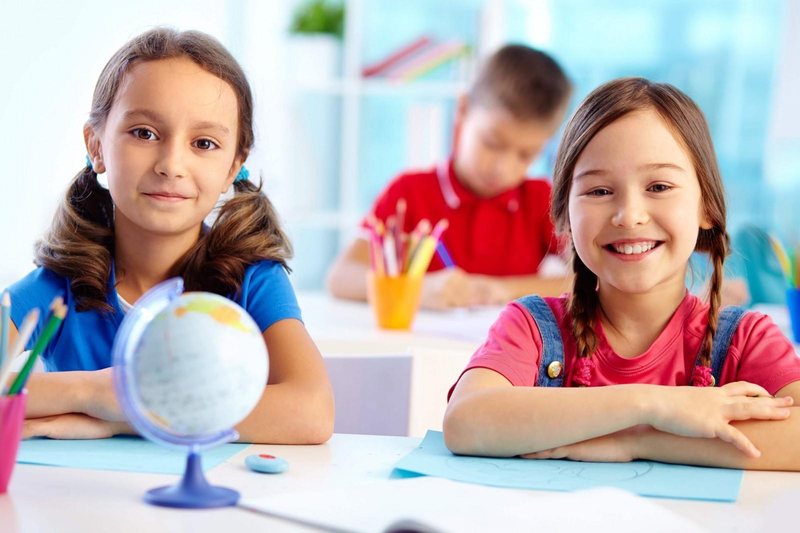 Реформа образования: что изменится для первоклашек