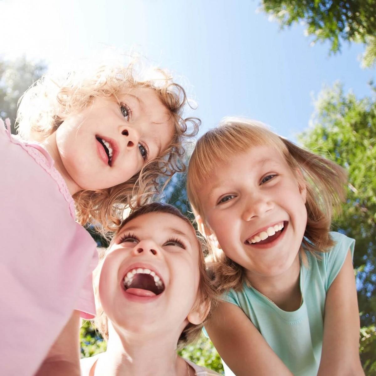 Чем занять ребенка 6-10 лет на каникулах?