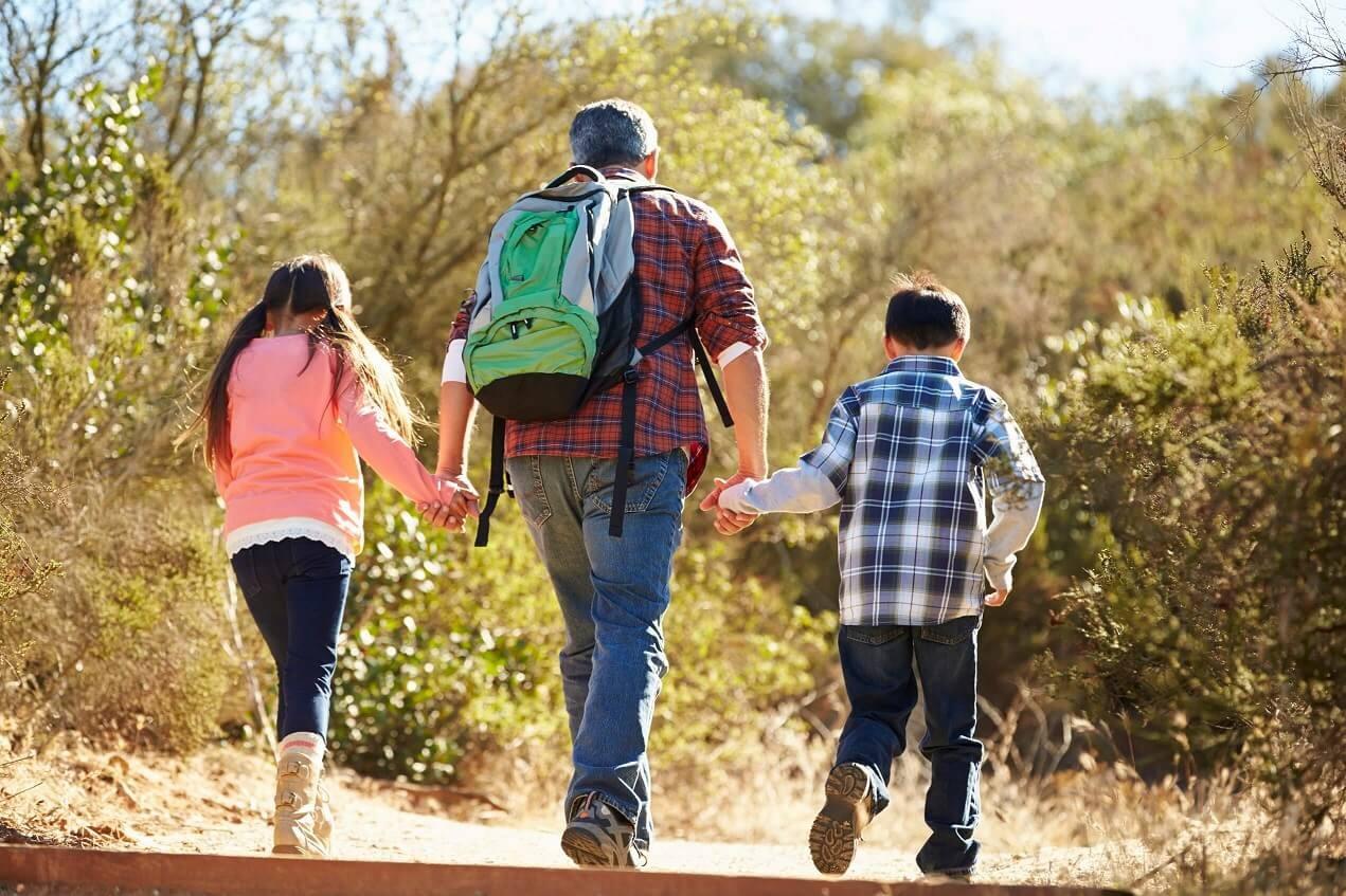 Чим зайняти дитину 11-16 років на літніх канікулах?