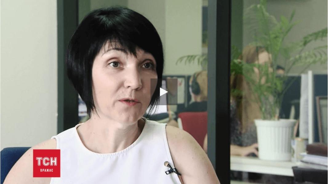 Відео: біль у горлі - що провокує, чим лікувати та як загартовувати горло - поради педіатра