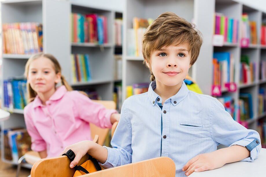 Огляд новинок дитячих книг