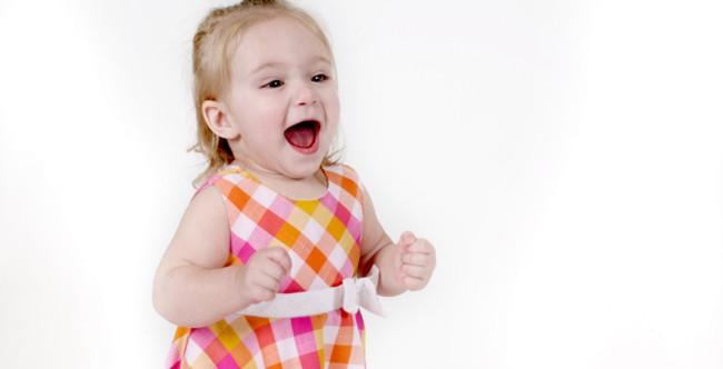 Алергічний дерматит у дитини. Відео.