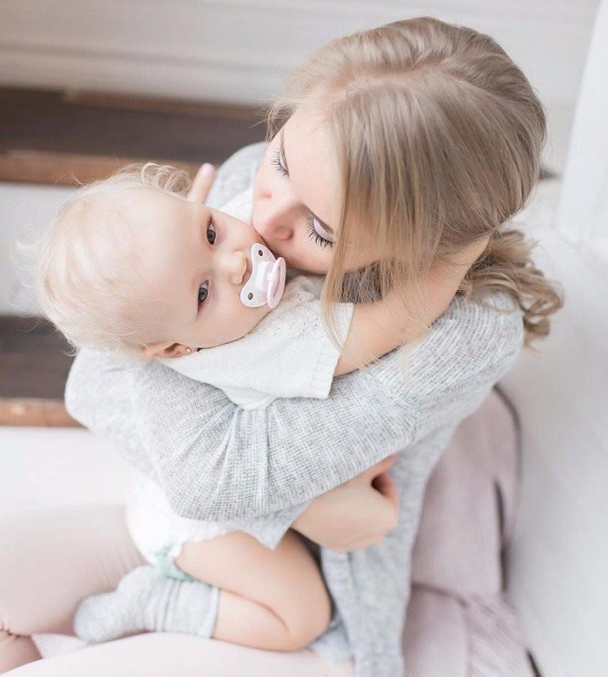 Причины развития анемии у детей. Видео.