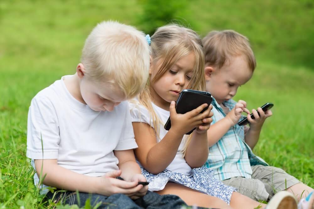 Почему смартфон нельзя использовать как