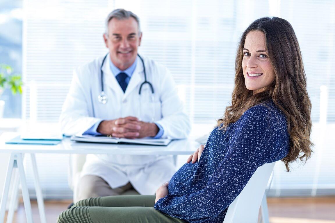 Цитомегаловирус во время беременности: что нужно знать?