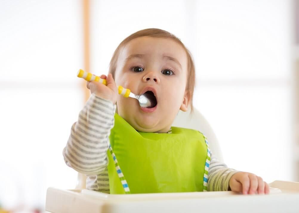 Запобігання карієсу у дітей.Відео