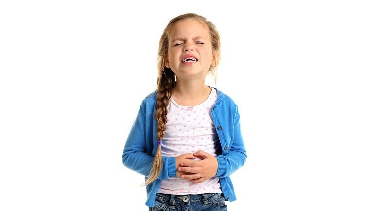 Гастрит у детей – признаки, лечение, уход