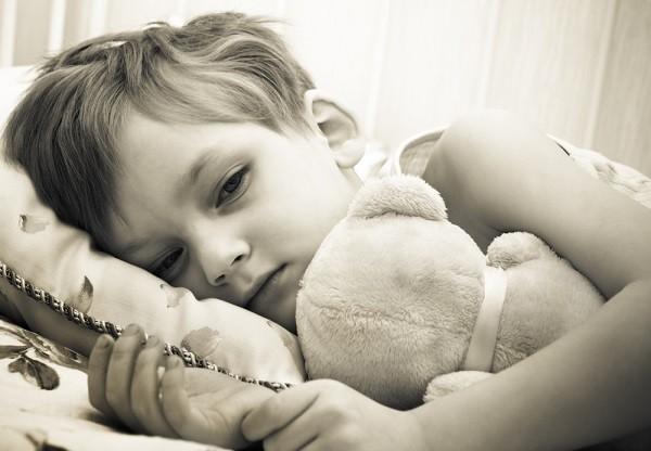 Вирусный гепатит и дети: виды, симптомы, причины возникновения, лечение