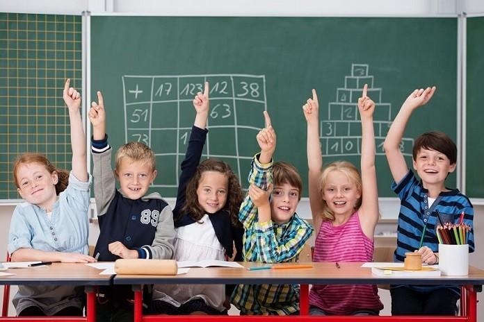 Підготовка до школи очима батьків: спеціалізовані курси чи садочку достатньо