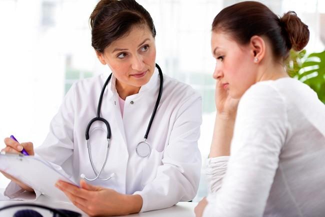 Пізня овуляція та вагітність: її причини та особливості